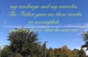John 5-36