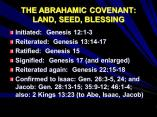 abrahamic-covenant