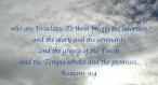 romans-94