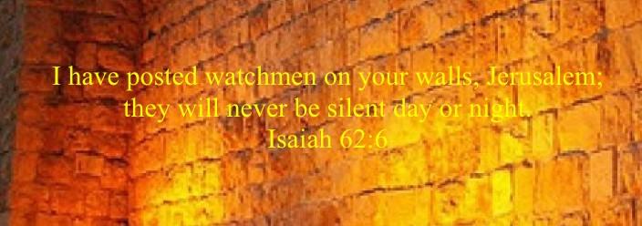 watchman-on-your-walls-jerusalem