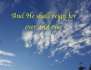 and-he-shall-reign-forever