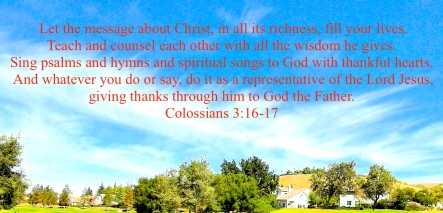 colossians-31617