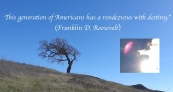 destiny-encounter