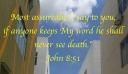 john-851