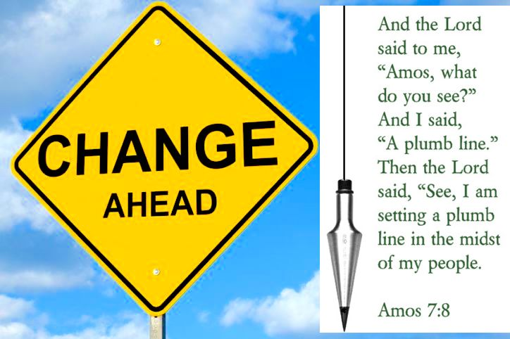 repentance-in-action-plumb-line