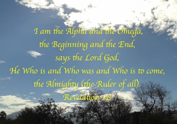 revelation-18