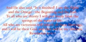 revelation-2167