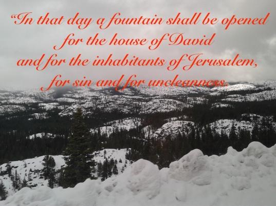 zechariah-131