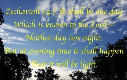 zechariah-147