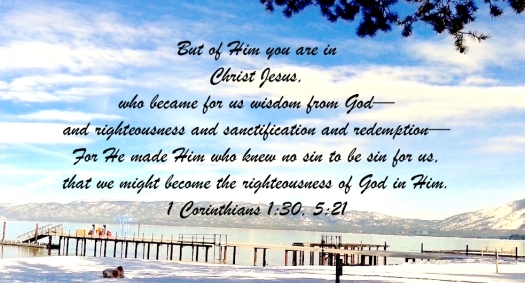 christ-our-righteousness
