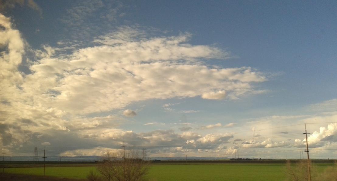 horizon11