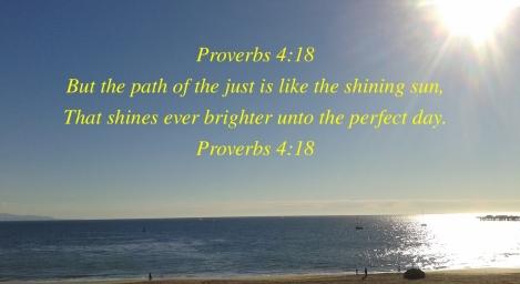 proverbs-418