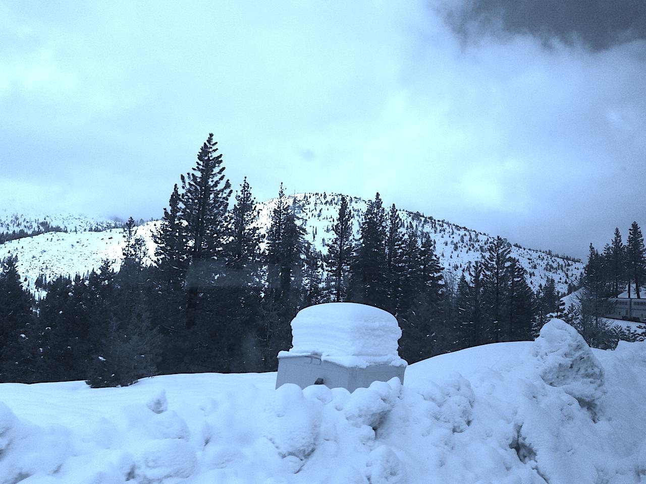 snow country.jpeg