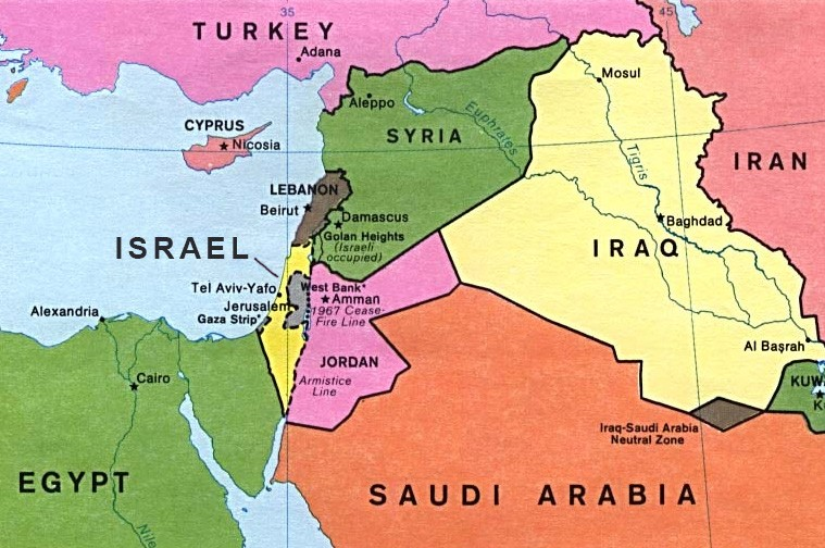 map_of_israel_and_surrounding_countries_resize990__1_