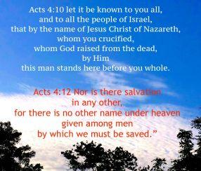 name-of-jesus
