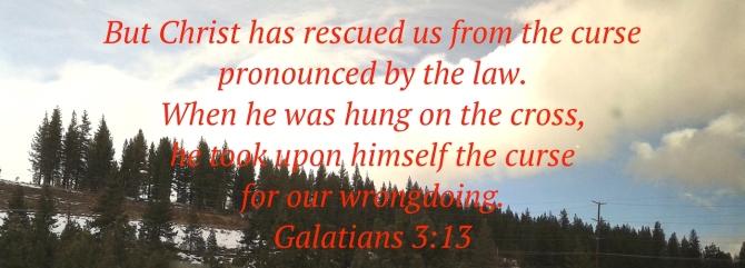 bible-verse-galatians-313