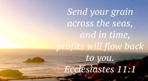 ecclesiastes-111