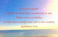 galatians-615