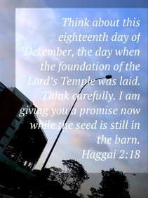 haggai-218