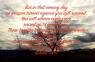 isaiah-5417-copy