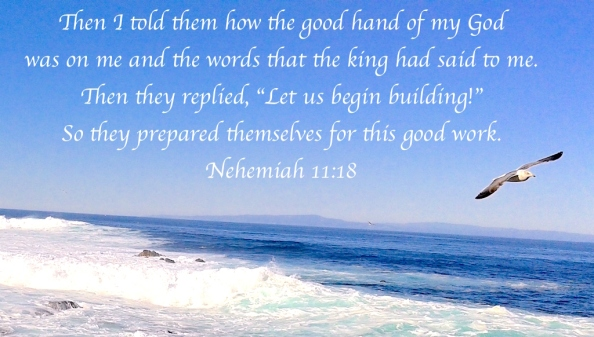 nehemiah-1118