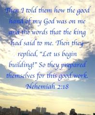 nehemiah-218