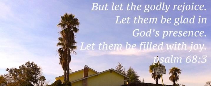 psalm-683