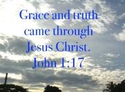 john 1:17