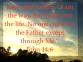 John 14:6