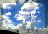 1 Kings 19:1113