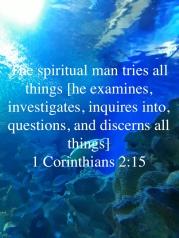 1 Corinthians 2:15