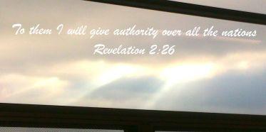Revelation 2:26