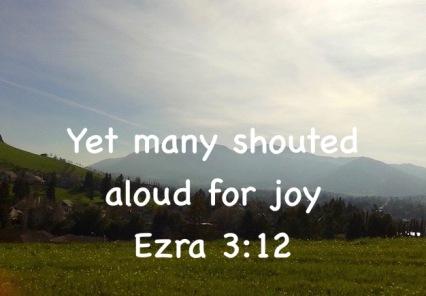 Ezra 3:12