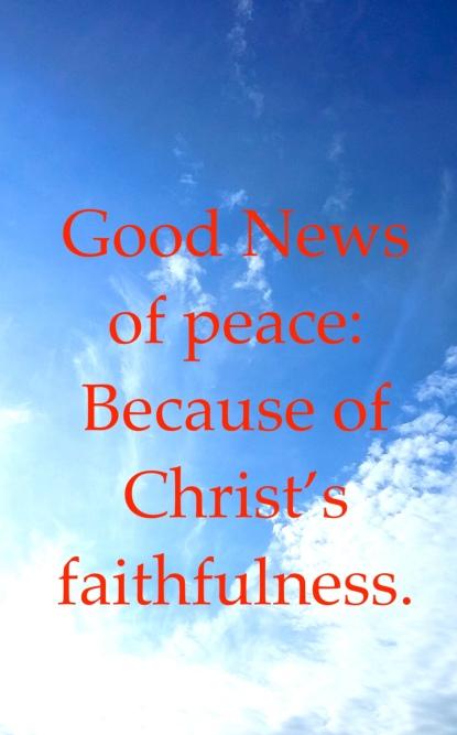 Ephesians 1:13