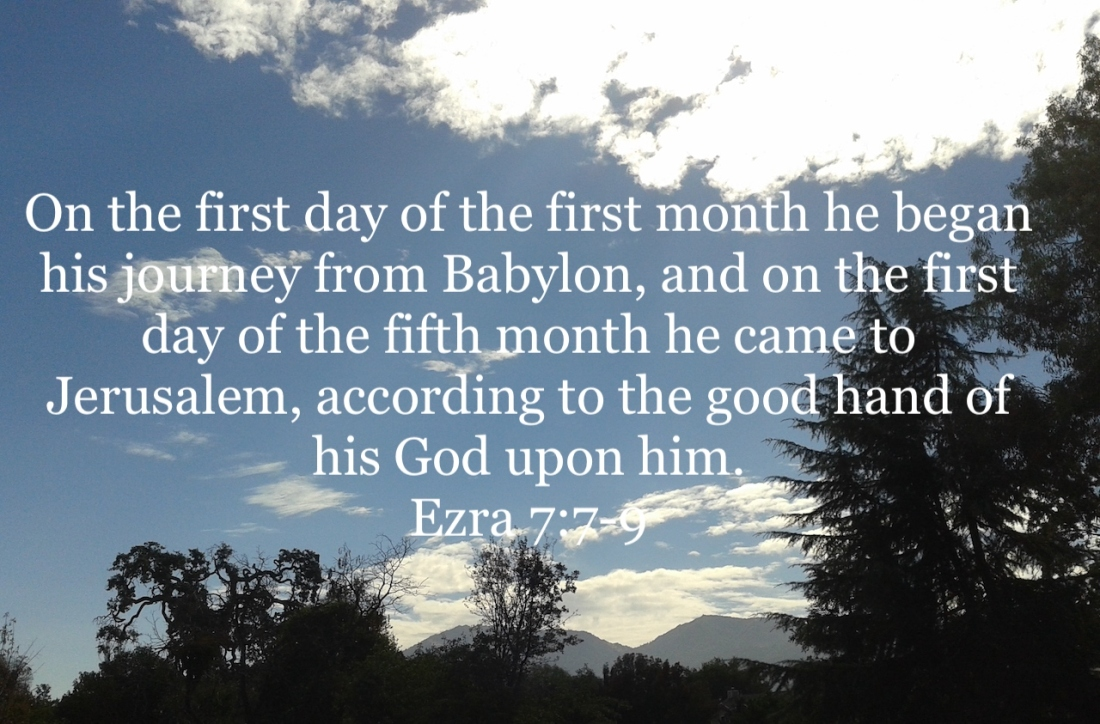 Ezra 7:789