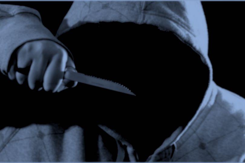 youth-violence-knife