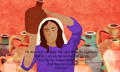 Elisha oil miracle copy 2