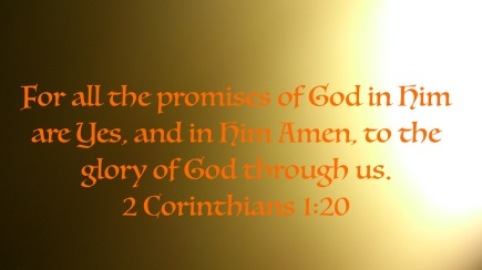 2-Corinthians-120
