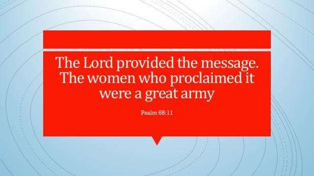 psalm-68-11