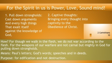 2-corinthians-10-thought-war