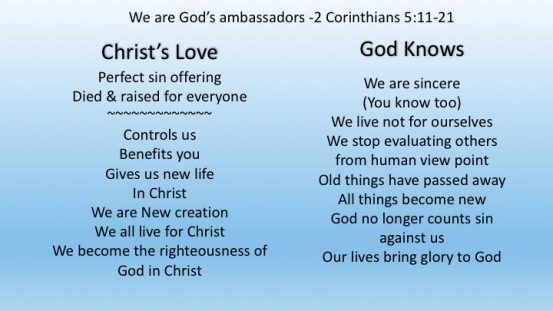 2-corinthians-5-ambassador