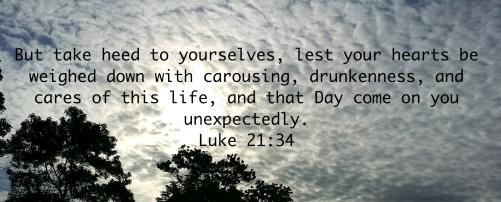 luke-21-34