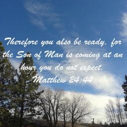 matthew-24-44-1