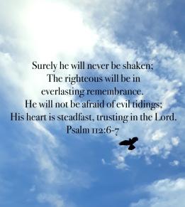 psalm-112-6-7