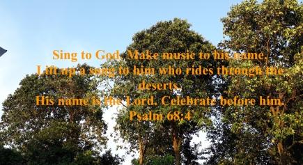 psalm-68-4-