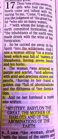 revelation-17-1-6