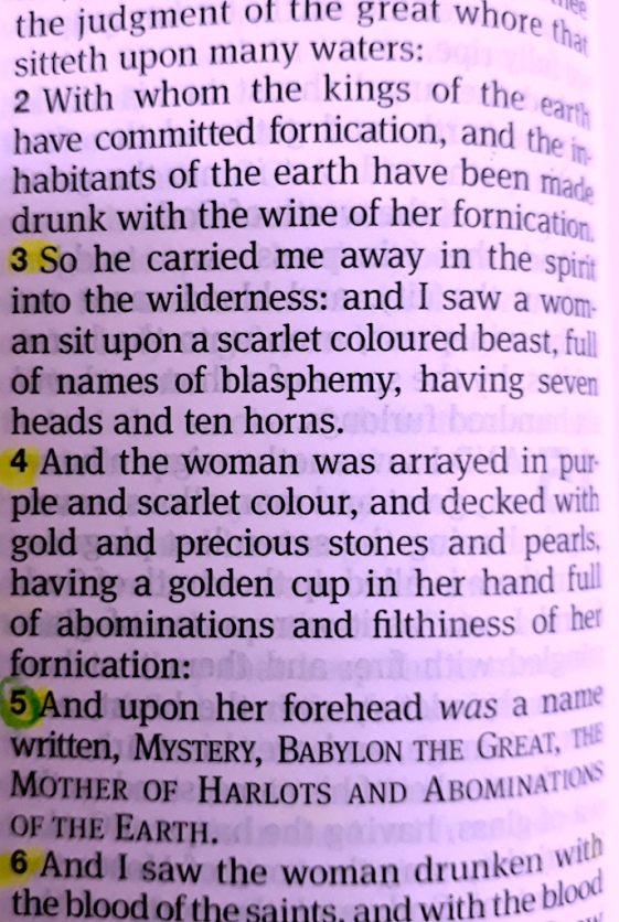 revelation-17-2-6