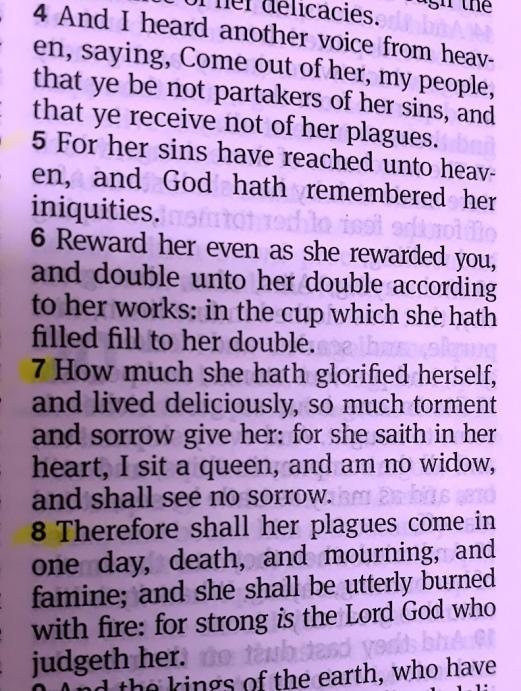 revelation-18-4-8